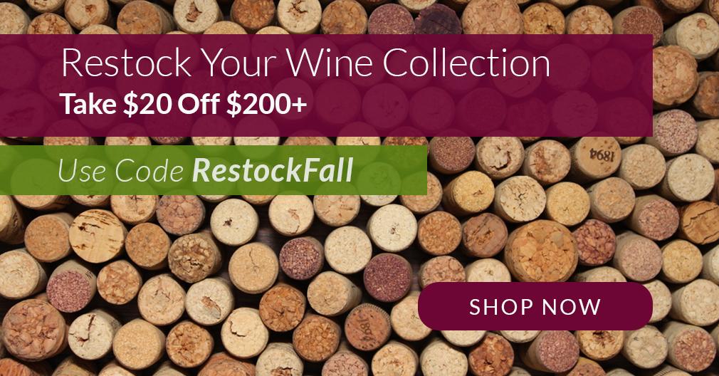 Shop Overstock Kosher Wines at Kosherwine.com! On Sale Now!