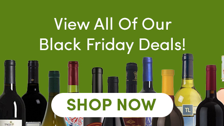 Stock up on Kosher Wines with our Black Friday Week Deals at Kosherwine.com!