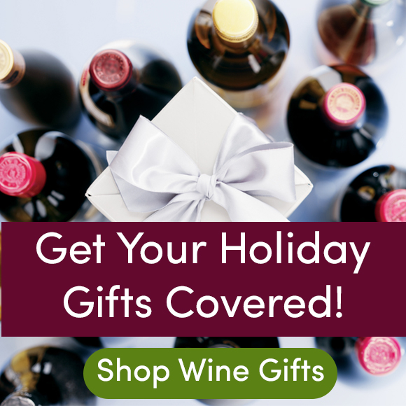 Buy the Perfect Kosher Wine Gifts for Holidays and Everyday at Kosherwine.com!