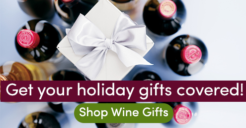 Get the Perfect Kosher Wine Gifts for the Holidays at Kosherwine.com!