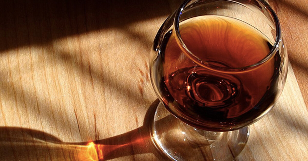 Kosher Port Wines